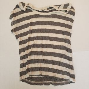 Old Navy Small striped shirt
